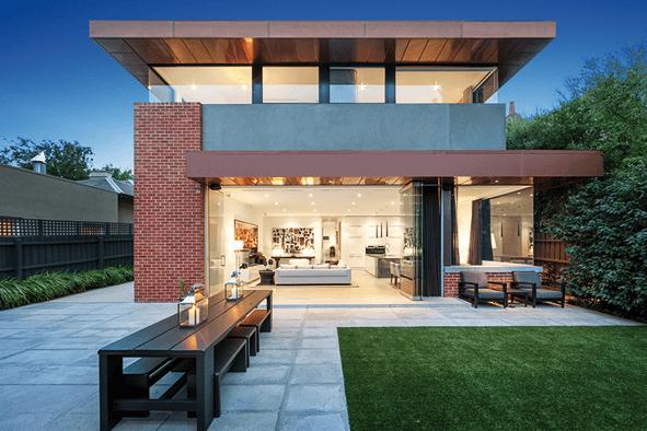 Terrazas para hosteleria terrazing confort exterior for Viviendas para terrazas