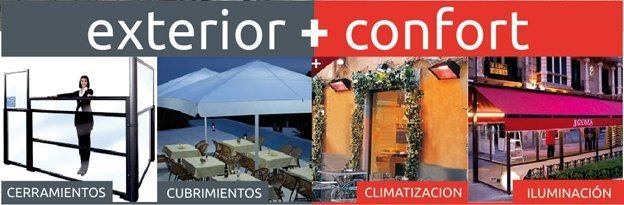 terraza-hosteleria-espacio-exterior-y-confort