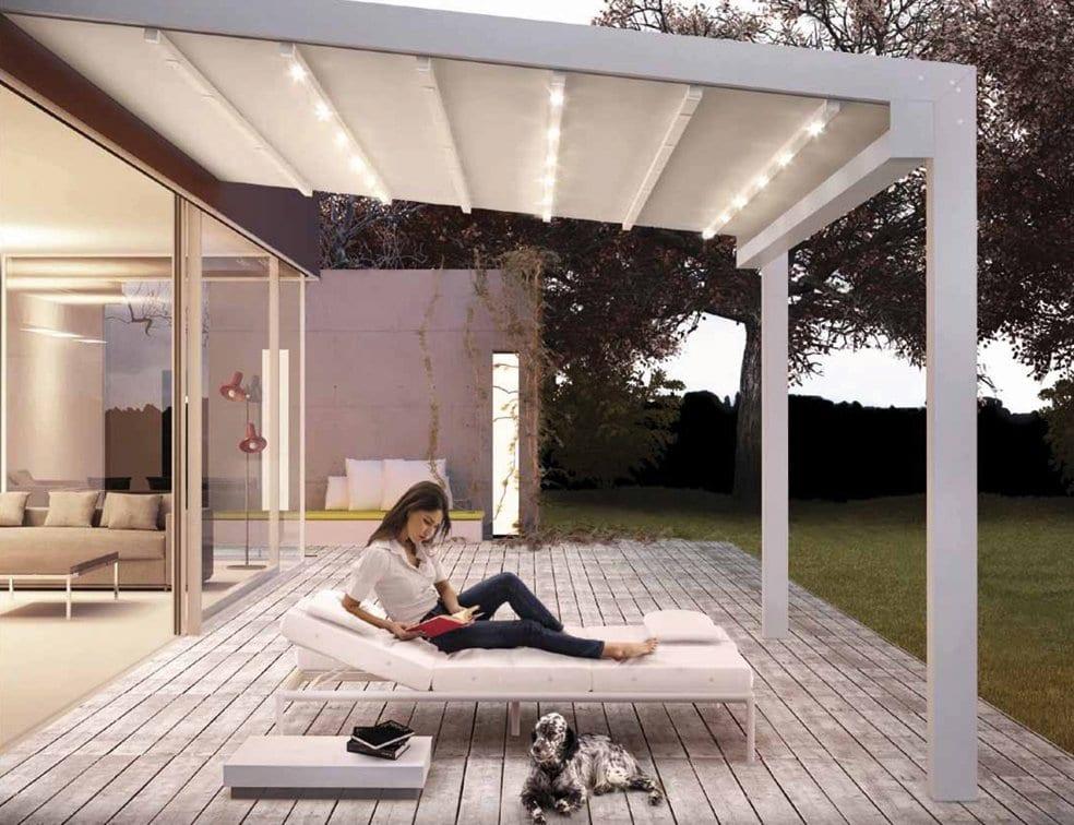 Terrazas para hosteleria terrazing cerrar una terraza - Cerrar una terraza ...